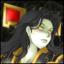 avatar de Hades_L